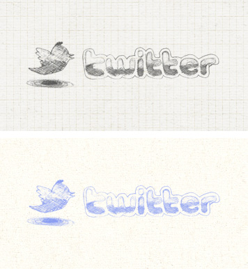 Mengedit Gambar dari Kertas ke Photoshop