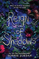 win reign of shadows!