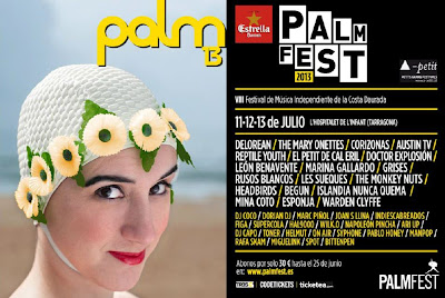 cartel definitivo palm fest 2013