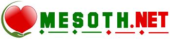 Mesoth.Net