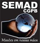 SEMAD-CGPB