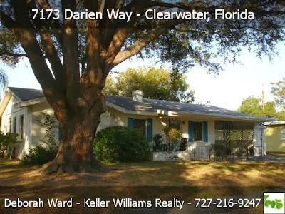 http://clearwaterbeachforsale.kwrealty.com/listing/mlsid/149/propertyid/U7604029/