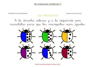 https://orientacionandujar.files.wordpress.com/2009/07/las-mariquitas-simetricas.pdf