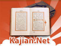 Download Kajian