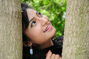 Vishnu Priya latest Glam photos-thumbnail-19