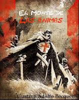 http://issuu.com/profediver/docs/el_monte_de_las_a__nimas