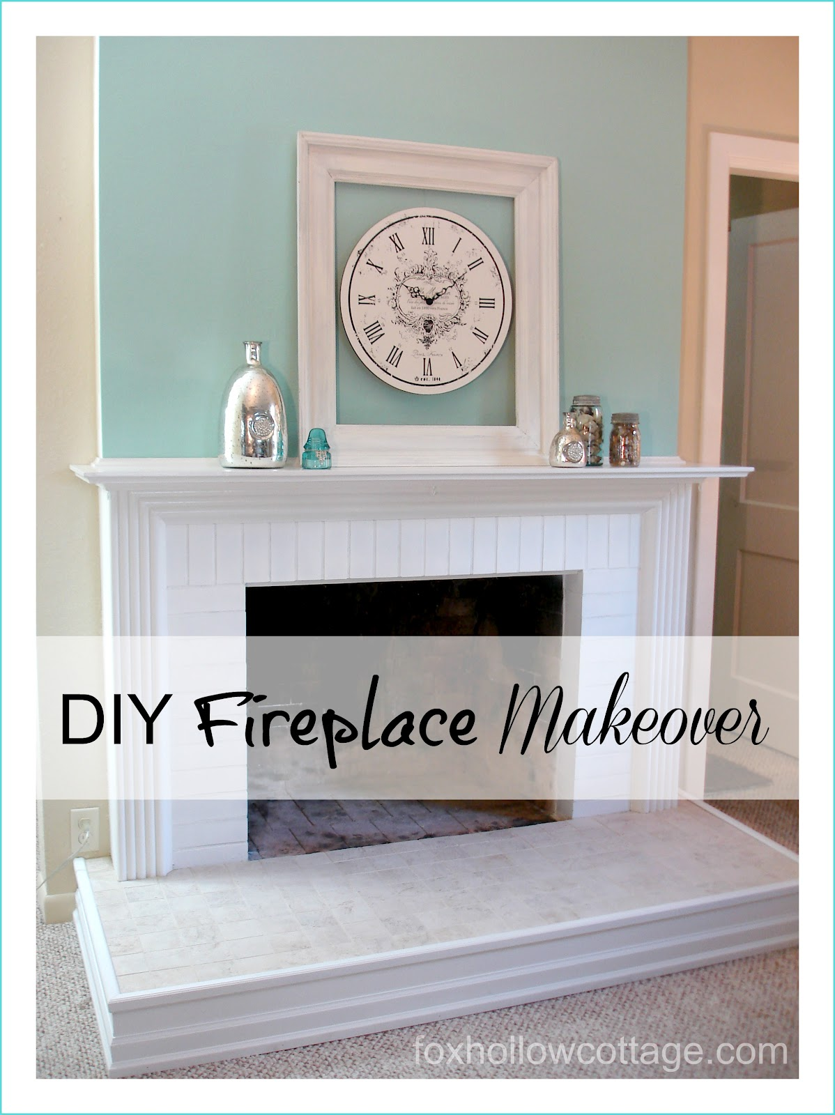 top 3 hubby assisted diy projects of 2012