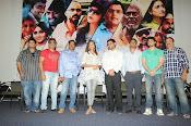 Chandamama Kathalu Movie Press Meet Gallery-thumbnail-13