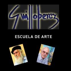 Galeria Guillo Perez