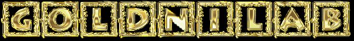 GOLDNILAB