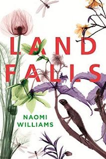 https://www.goodreads.com/book/show/26791629-landfalls