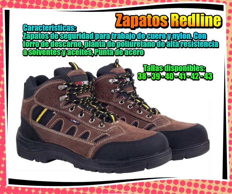 imagenes de zapatos de seguridad - fotos zapatos | SEGURIDAD E IMAGEN PROFESIONAL, S L Construnario