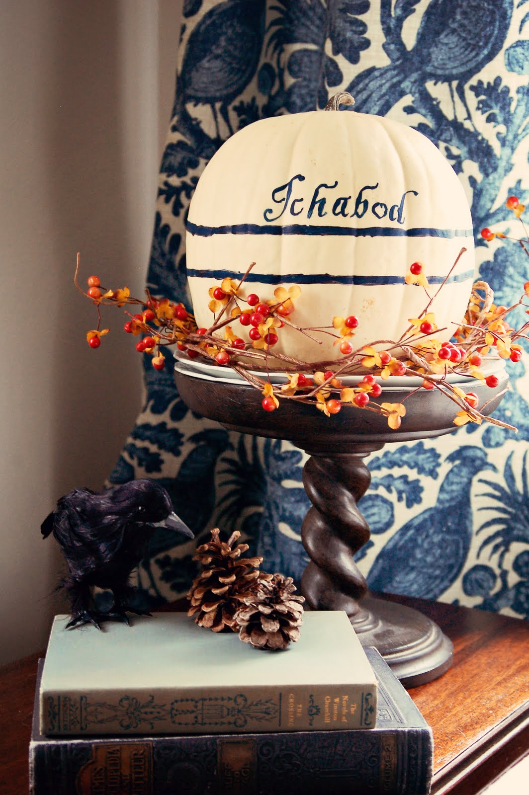 http://4.bp.blogspot.com/-qJHQZToE134/TlL90AhXzlI/AAAAAAAAJKI/qt7QjUIog0Q/s1600/Grain+Sack+Pumpkin+-+Beauty+Shot+1.jpg