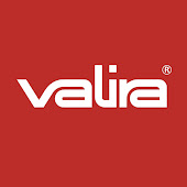 Valira