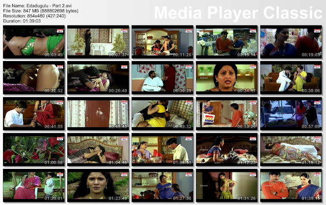 Watch Mallu Movies Online