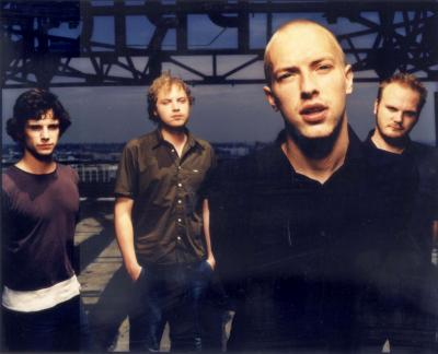 letras de canciones coldplay traducidas