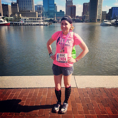 baltimore-womens-classic-5K-inner-harbor-race