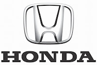 Harga Mobil Baru Honda 2013
