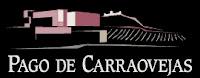 LOGO BODEGA PAGO DE CARRAOVEJAS