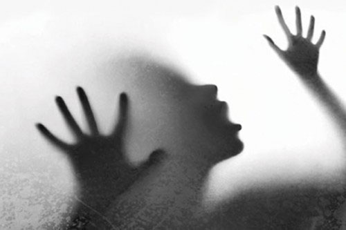 Man Docked Over Alleged Raping Of Girl With Mental Illness In Lagos
