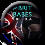 BRIT BABES