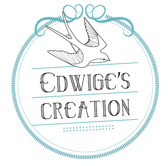 Edwige's Creation