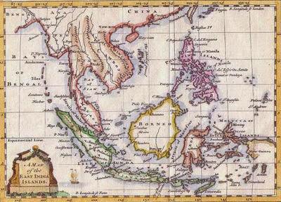 Asas Perihal Bangsa Melayu