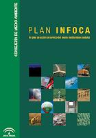 Plan Infoca