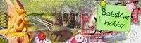 Babskie Hobby