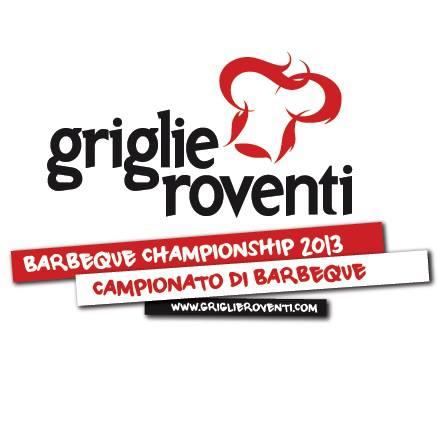 Griglie_Roventi_Rosolina_Mare