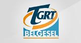 TGRT Belgesel Canlı İzle