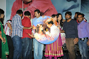 Aarya Chitra Movie Audio Release photos-thumbnail-13