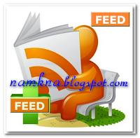 Tạo nút RSS màu cam bằng CSS thuần túy