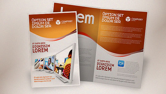 Brochure design tips jayce o yesta for Placement brochure design