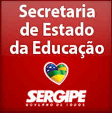 Secretaria da Educação
