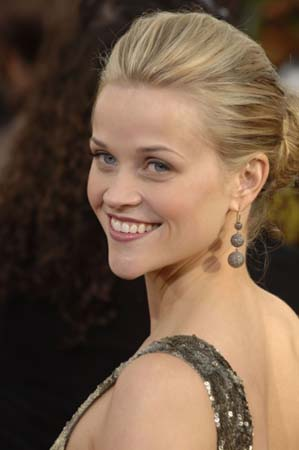 reese witherspoon fingered on roller coasterclass=the celebrities women