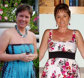 Dr. severino herbal weight loss plan picture 4