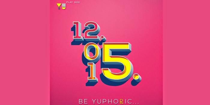 micromax Yu Yuphoria Cyanogen 12  news,