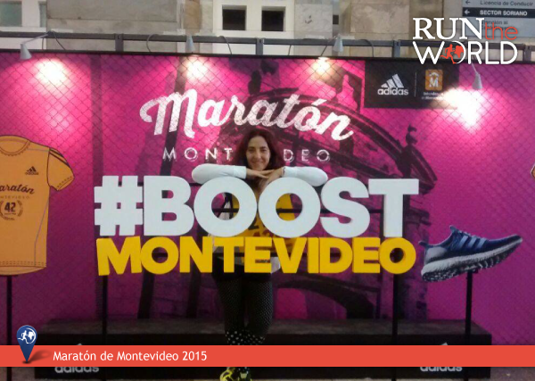 BoostMontevideo