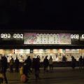 明治神宮,原宿,初詣〈著作権フリー無料画像〉Free Stock Photos