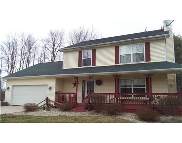 real real estate for mid michigan kw selling team home for sale windy hill