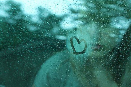 Sadness on Pinterest | Alone Girl, Sad Girl and Google