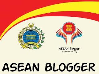 blogger asean lagi ngumpul di solo