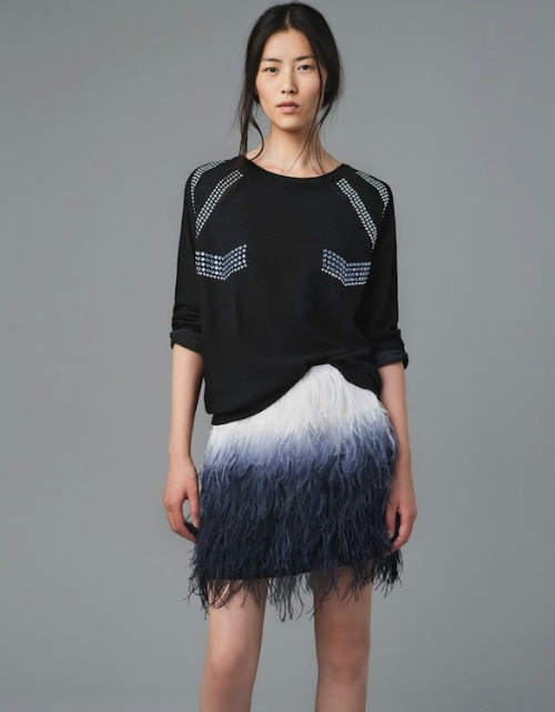 feather-outfit-inspiration-fashion-plumas