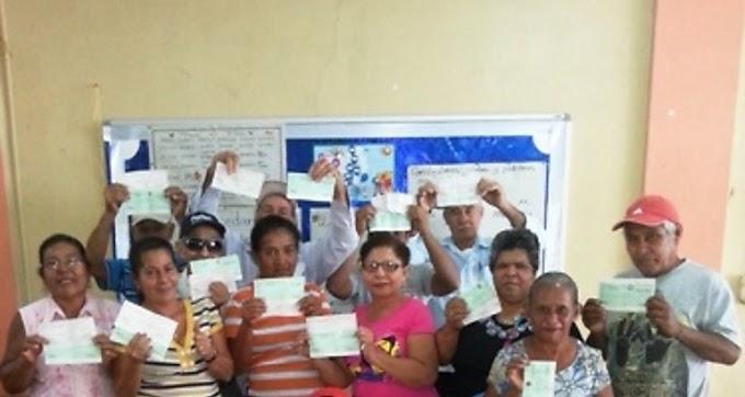 Jóvenes y adultos, a estudiar: Continúan inscripciones en Valderrama, Neira, Gutiérrez y Ricaurte Bajo