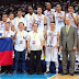 Gilas will count on 'homecourt edge' in faraway Seville