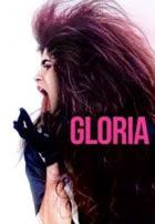 Gloria La Pelicula (2014)
