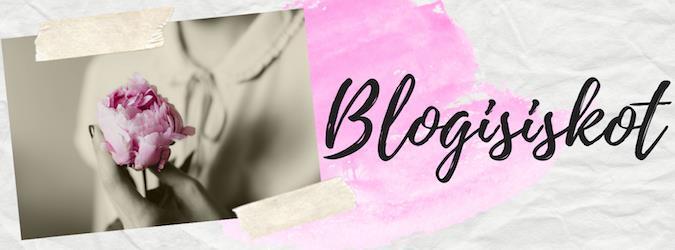 Blogisiskot