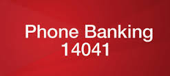 Call center bank CIMB Niaga Kartu kredit