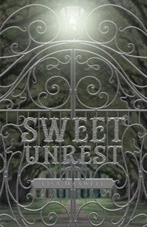 Sorteo Sweet Unrest